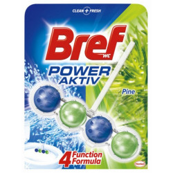 Bref WC Power Aktiv Pine