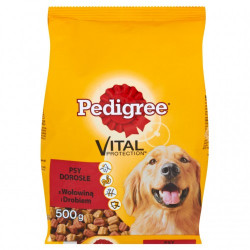 Pedigree Vital Protection z...