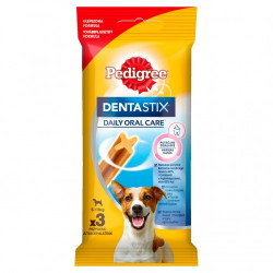 Pedigree DentaStix Mini 45...